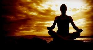 Meditation-Header1